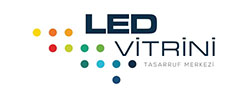 Led, Şerit Led, Serit Led, Led Panel, Led Spot, Led Projektör