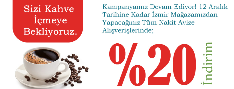 kapak202